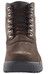 "Sorel Paxson 6"" Outdry Shoes Men tobacco/stout"